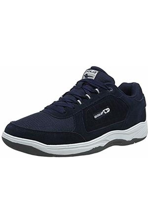 Gola Men's Belmont Suede WF Fitness Shoes