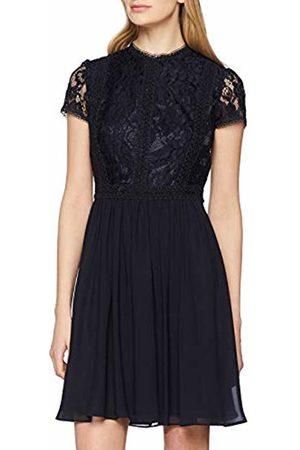Vera Mont Women's's 2568/5000 Dress