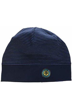 maximo Boy's Beanie, GOTS Hat