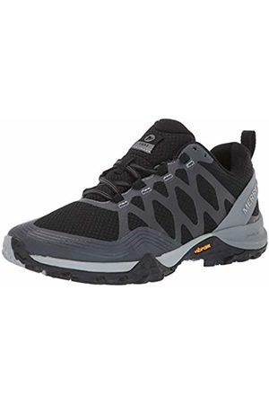 Merrell Women's's Siren 3 Low Rise Hiking Boots