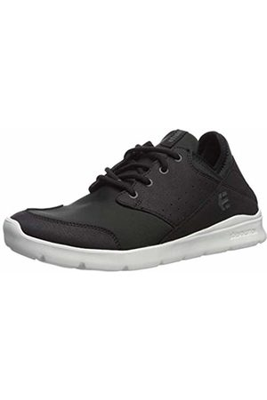 Etnies Men's Lookout Skateboarding Shoes