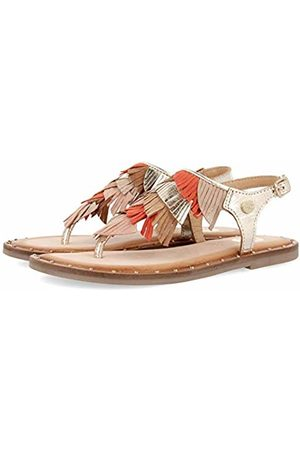 Gioseppo Girls' 47833 Open Toe Sandals