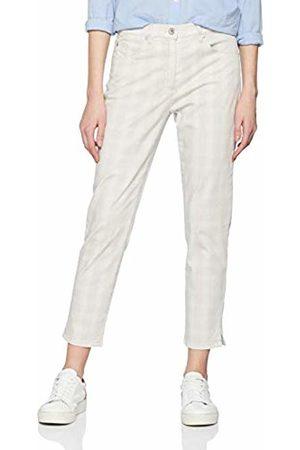 Brax Women's Lesley S | Super Slim | 12-1387 Trouser