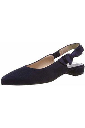 Maripe Women's 28298 Ballet Flats