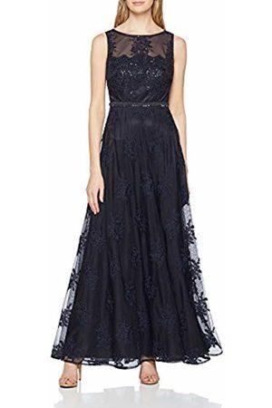 Vera Mont Women's's 2534/3744 Dress