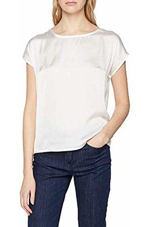 More & More Women's T-Shirt, ( 0041)