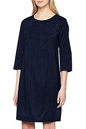 Daniel Hechter Women's's Dress (Midnight 690)
