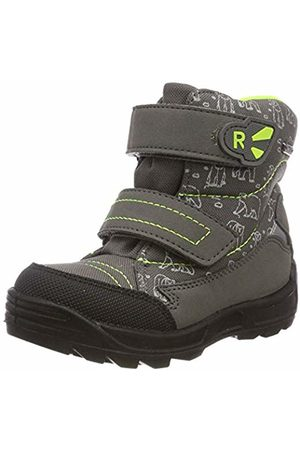 Richter Kinderschuhe Richter Kids Shoes Boys Freestyle Snow Boots