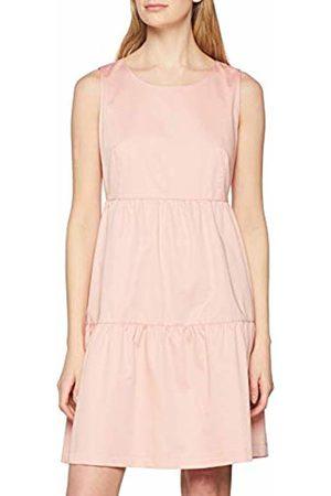 Daniel Hechter Women's's Dress (Dusty 205) 18 (Size: 44)