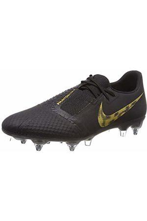Nike Unisex Adults' Phantom Venom Academy Sgpro Ac Footbal Shoes