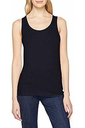 More & More Women Vests & Camis - Women's Top Vest