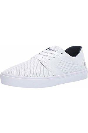 Etnies Men's Stratus Skateboarding Shoes, ( /2 Tone 953)