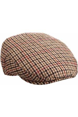 Failsworth Hats ltd Norwich County Cap 111 Men's Hat X-Large
