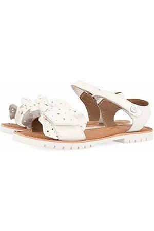 Gioseppo Girls' 47151 Open Toe Sandals