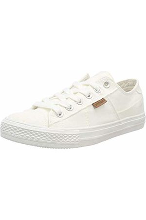 Dockers 40th201-790500, Women's Low-Top Sneakers