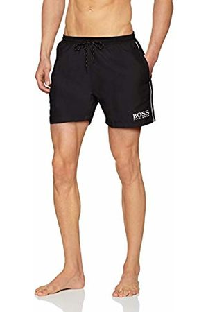 HUGO BOSS Men's's Starfish Swim Trunks 007