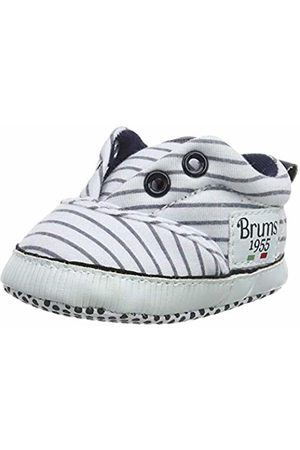 Brums Baby Boys Scarpine Casual Socks (Blu 09 280) 16