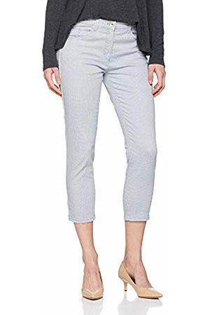 Brax Women's Lesley S | Super Slim | 12-1327 Trouser
