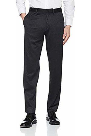 s.Oliver Men's 02.899.73.4495 Suit Trousers, ( AOP A)
