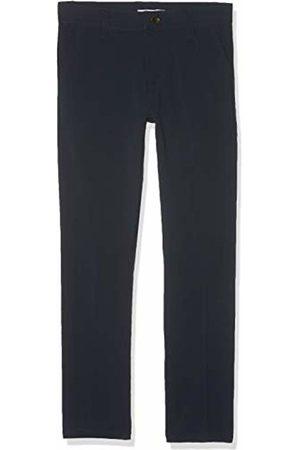 Name it Boy's Nkmingemann Pant Noos Suit Trousers, Dark Sapphire