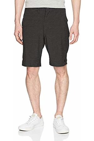 Billabong Men's Crossfire X Sports Shorts