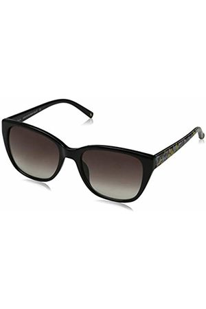 Joules Sunglasses Women's Sandwood Sunglasses