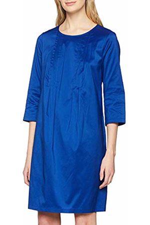 Daniel Hechter Women's's Dress (Electric 660) 16 (Size: 42)