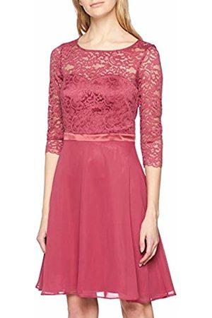 Vera Mont Women's 0017/4825 Party Dress