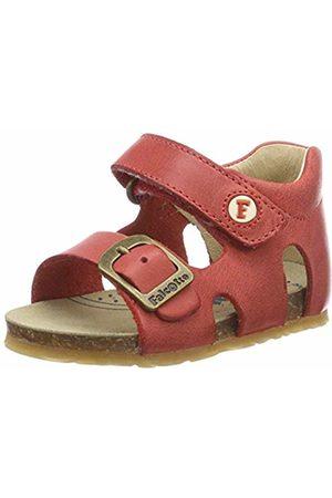 Falcotto Unisex Babies Bea Sandals