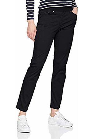 Brax Women's Pamina | Slim | 12-1557 Trouser
