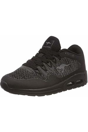 60f9016b Jet kids' shoes, compare prices and buy online