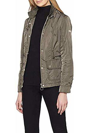 Daniel Hechter Women's Sporty Jacket
