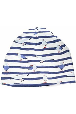 maximo Girl's Beanie, Jersey Hat