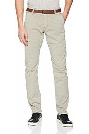 s.Oliver Men's's 44.899.73.2099 Trouser