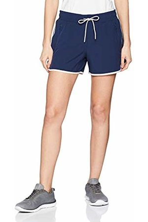 Esprit Sports Women's Wv Sl Sports Shorts