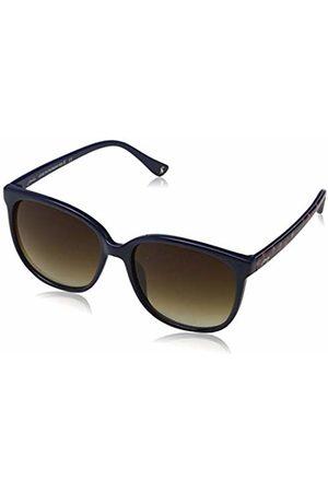 Joules Sunglasses Women's Wittering Sunglasses