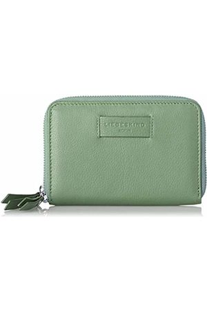 liebeskind Essential Sophia Wallet Large, Women's Wallet