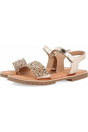 Gioseppo Girls' 47891 Open Toe Sandals