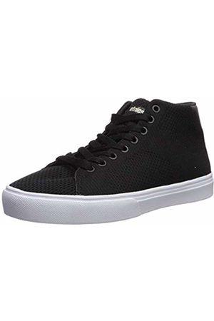 Etnies Men's Alto Skateboarding Shoes