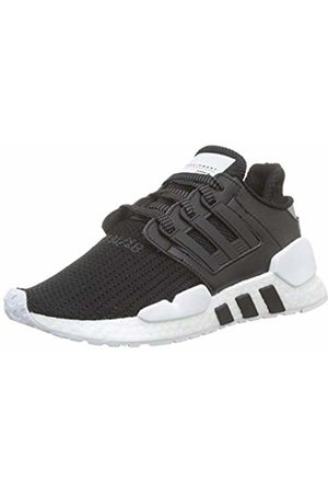 adidas Boys'' EQT Support 91/18 Fitness Shoes