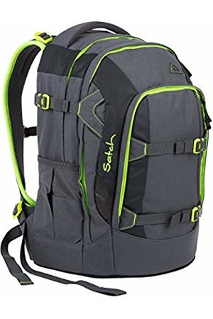 Satch Phantom Children's Backpack