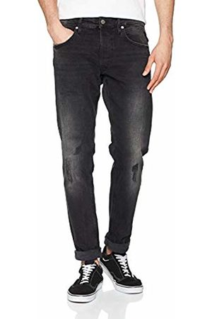 Replay Men's's Grover Straight Jeans, ( 7)