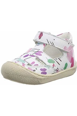 Naturino Girls WAD Sandals