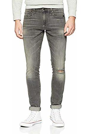 G-Star Men's Revend Skinny Jeans