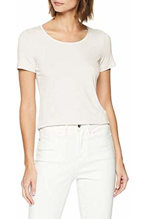 More & More Women's T-Shirt 0041