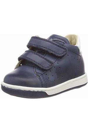 Naturino Unisex Babies' Falcotto Adam Vl Gymnastics Shoes
