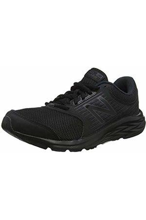 New Balance Men's's 411 Running Shoes