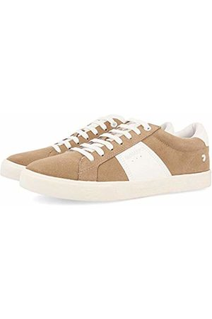 Gioseppo Men's 47006 Low-Top Sneakers