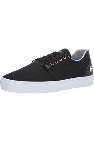 Etnies Men's Stratus Skateboarding Shoes