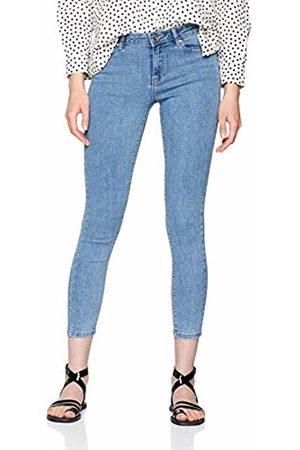 Springfield Women's 5.t.bs.Skinny Crop Trouser
